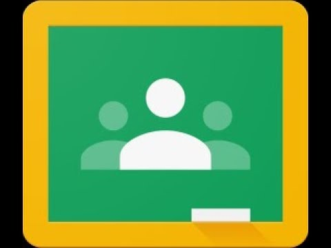 How To Change Google Classroom Profile Picture
