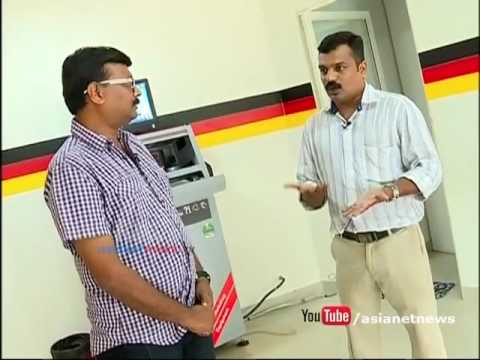 Car check India; the car clinic for second hand vehicles | Smart Drive 10 JULY 2016