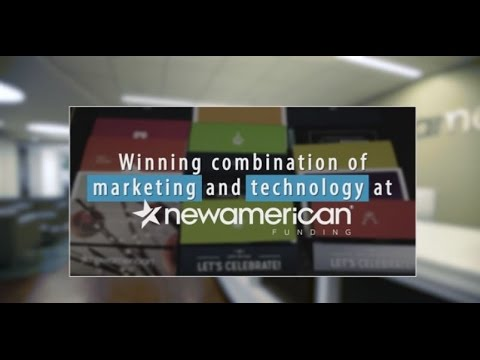 Technology Innovations in the Mortgage Industry