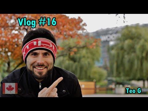 FOLD KK!!?? + BIG BLUFF (Woodbine) | 1/2 NL Holdem | Poker Vlog #16