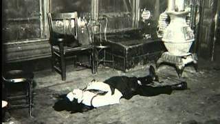 Biographie - Al Capone (German)