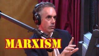Marxism is ignorant of the Pareto principle | Jordan Peterson & Bret Weinstein