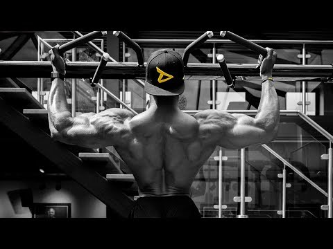 BACK TO BASICS - How to build a solid back!
