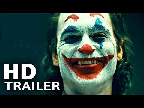 Xxx Mp4 Joker Teaser Trailer 2019 3gp Sex