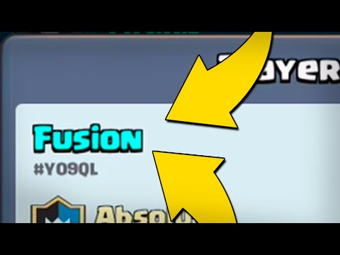 Clash Royale CHANGE YOUR NAME TO COLOR NOW!! (Colored Names Post Update!)+Gameplay
