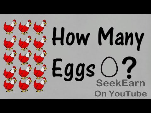 #39 [HINDI] | Can you answer HEN and EGG Puzzle ? | Rapid Mind | IAS Interview Questions and Answers