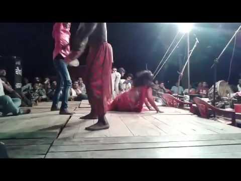 Bhojpri sexy now Ariksati maryi all(10)