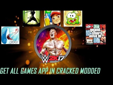 How to Download mods of any games In Android | NO root | || TECH SHUN ||