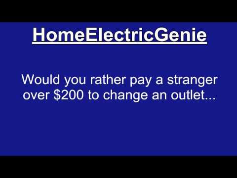 Homeelectricgenie - Learn Home Electrical Wiring Reviews