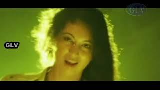 Latest Tamil Songs 2019   new hit tamil songs   Horror Movie Songs   tamil hit songs