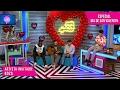 Especial T10: San Valentin Con Boza & Jhon El Divertido