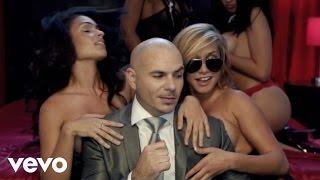Pitbull - Don't Stop The Party ft. TJR