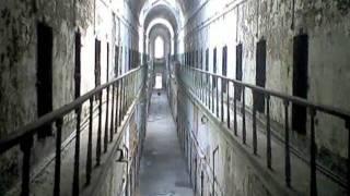 John Prine - Christmas in Prison Lyrics | Music Jinni