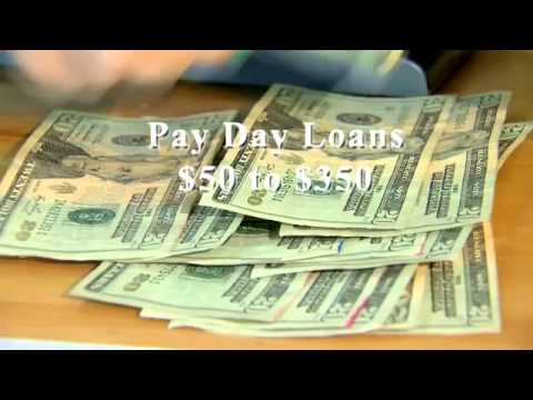 2253439393 Louisiana Loan Center Baton Rouge La payday loan car title loan 2253439393