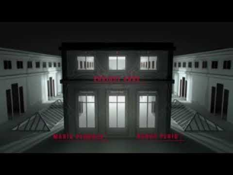 Download Money Heist Soundtrack- Theme Song MP3 » LiveBandTube