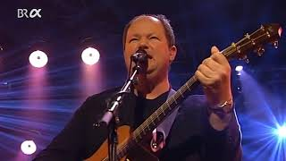 Christopher Cross Live TV in Germany 2009