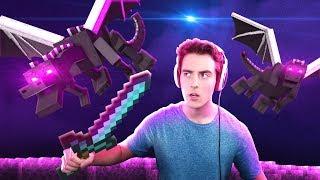 Minecraft Aquatic Adventures - Episode 61