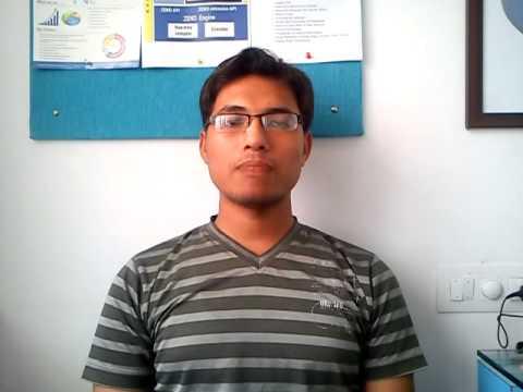 Java Training Ahmedabad