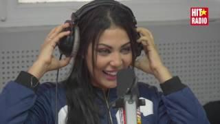 Momo avec Ibtissam Tiskat - Menak Wla Meni (Version Live ) منك ولا مني-ابتسام تسكت