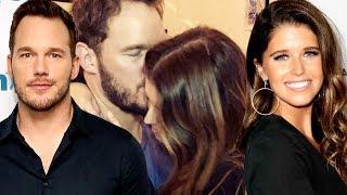 Download Inside Chris Pratt's 'Romantic' Proposal to Katherine Schwarzenegger Video