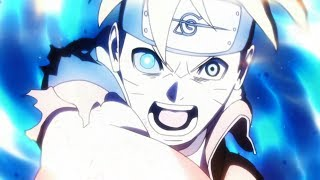 Naruto Saves Boruto! ❤️ Boruto Episode 62 Review,C5H-A - VideosTube