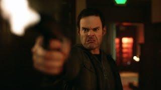 Download Barry 2x08 - Barry's Killing Spree Scene (1080p) Video