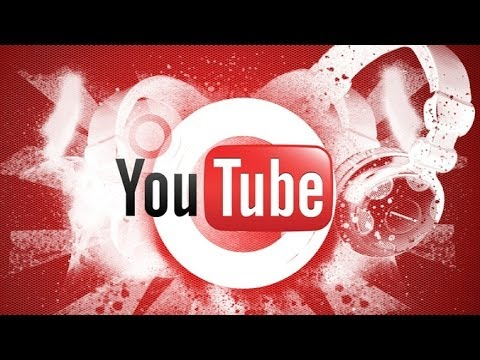 YouTube To Launch Streaming Subscription Music Service Soon