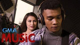 Ano Ba | Jong Madaliday  | Official Music Video