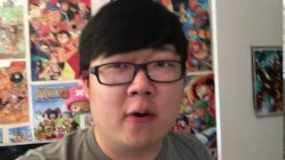 150 pokemon voices