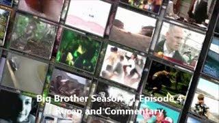 Endemol+Shine+North+America Videos - 9tube tv