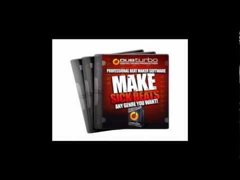 Beat Making Programs - Best Beat Making Programs for Windows or Mac!