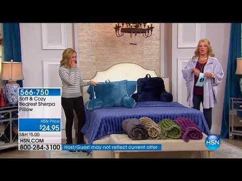 HSN   Home Gifts 11.15.2017 - 05 AM