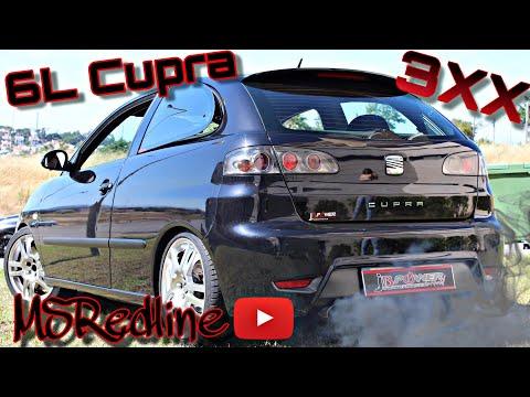 Xxx Mp4 Seat Ibiza 6L Cupra 3XX 🔥🔥 3gp Sex