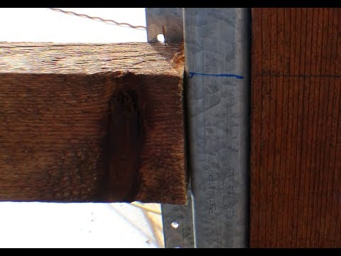 PostMaster Installation Part 3 - Setting Rails