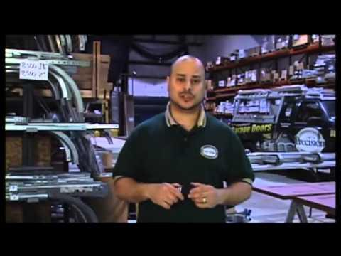 How To Program Your Liftmaster Garage Door Opener Remote and Keypad.