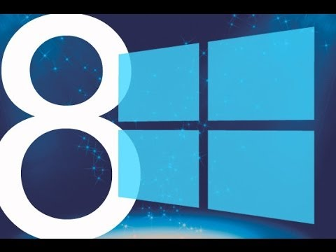 How to Extend system reserved partition space after upgrade to windows 8 : computer tutorial