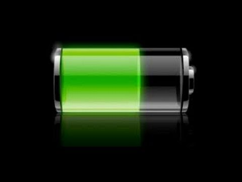 How To: Double Your iPhone 4s Battery Life: WORKING ON 5/5S/6/6 PLUS