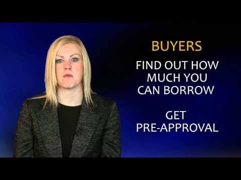 Real Estate Tips - How to Make Your Offer More Attractive