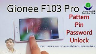 F103 Videos - votube net