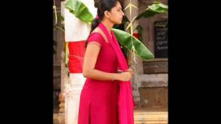 Singam Stole My Heart Song Uplugged Version