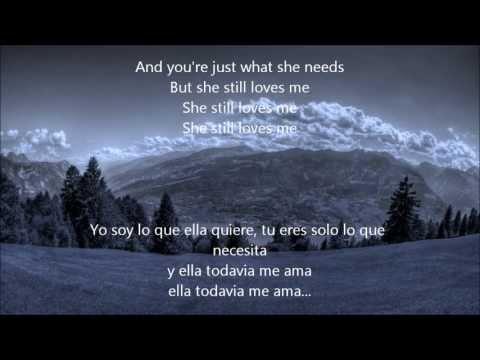 Mi Loco Mundo De Frases Soja She Still Loves Me