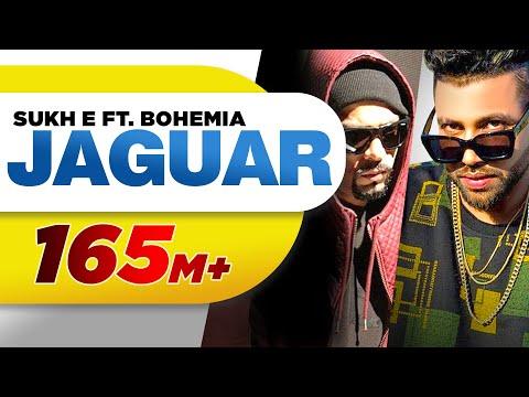 Xxx Mp4 Jaguar Muzical Doctorz Sukhe Feat Bohemia Latest Punjabi Songs Speed Records 3gp Sex