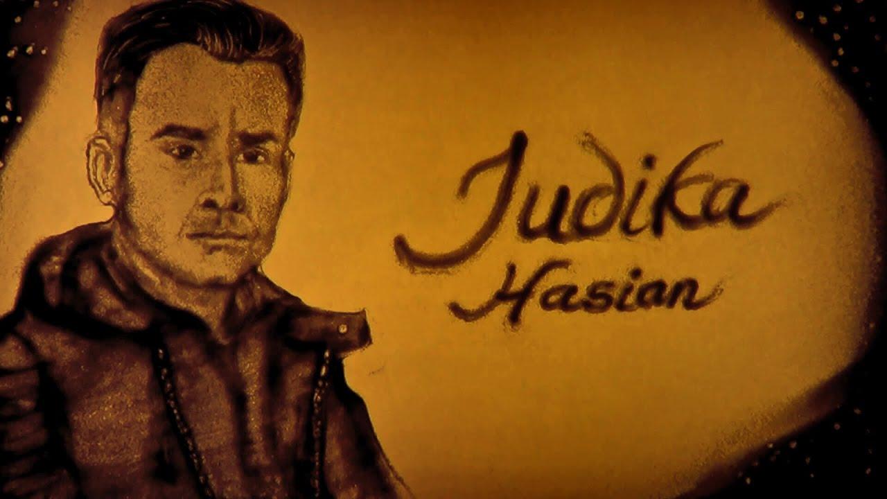 Download Judika - Bege Ma Hasian MP3 Gratis