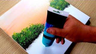 King Art.n 25 Laguna Blu