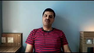 Farrukh Waheed Exposed Rana Sana Ullah