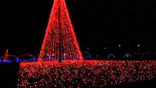 SHADRACK CHRISTMAS WONDERLAND 2014   Music Jinni
