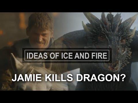 Game of Thrones Season 7 Analysis + Predictions