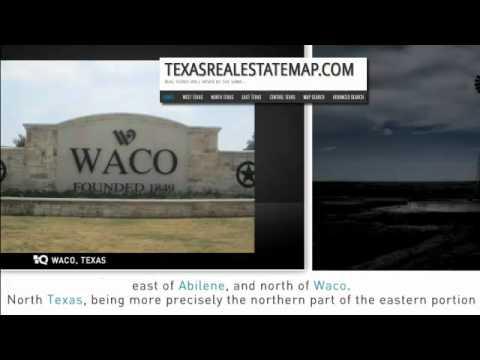 North Texas Real Estate
