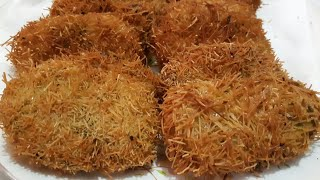 Russian kabab l Chicken Russian cutlet l Ramadan recipe