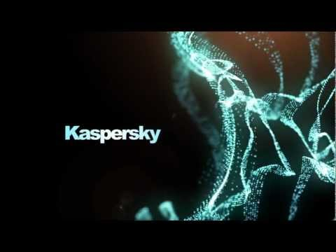 Kaspersky 2013 License keys